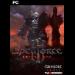 Nexway SpellForce 3: Fallen God PC Básico Inglés, Español