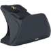 Razer RC21-01750100-R3M1 gaming controller accessory Charging stand