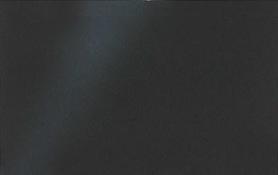 LCD Panel 15.6in (kl.15608.022)