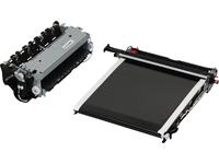 Lexmark 40X7616 Service-Kit, 85K pages