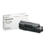 KYOCERA 1T02RY0NL0 (TK-1160) Toner black, 7.2K pages