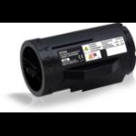 Epson Standard Capacity Toner Cartridge Black