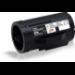 Epson Cartucho de tóner negro 2.7k