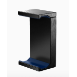 Corsair 10AAE9901 holder Mobile phone/Smartphone Black Active holder