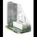HP (dc7800 SFF) PCI Riser Card
