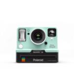 Polaroid OneStep 2 Black, Mint colour