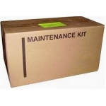 KYOCERA 1702H98EU0 (MK-130) Service-Kit, 100K pages