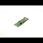 HP SC Smart Array 641 Controller