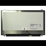 2-Power 15.6 1920x1080 Full HD LED Glossy IPS Screen - replaces B156HTN03.5