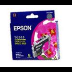 Epson T0563 Original Magenta