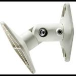 Peerless PSP5-W speaker mount Ceiling, Wall White