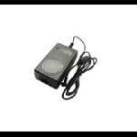 Bixolon PBC-R200/STD Indoor Black battery charger