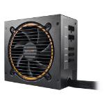 be quiet! Pure Power 11 500W CM power supply unit ATX Black