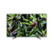 """Sony KD-43XG7003 109.2 cm (43"""") 4K Ultra HD Smart TV Wi-Fi Black"""