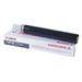 Canon 1379A003 (NPG-9) Toner black, 15.2K pages @ 6% coverage, 380gr, Pack qty 2