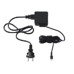 Toshiba AC-ADAPTER - USB TYPE-C PD2.0 Indoor Black power adapter/inverter