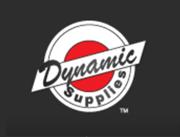 Dynamic Supplies