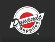 AU - Dynamic Supplies
