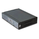 HP DX115 FZ576AA