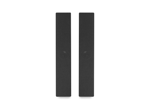 NEC SP-754QSM loudspeaker 40 W Black