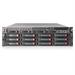 HP StorageWorks VLS9000 7.5TB System