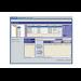 HP 3PAR Virtual Domain T400/4x200GB SSD Magazine LTU