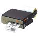 Datamax O'Neil MP Compact 4 300 dpi, EU. Supporting DPL, ZPL and Labelpoint
