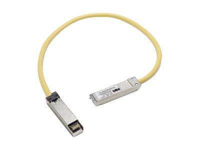 Cisco CAB-SFP-50CM= networking cable