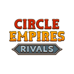 Iceberg Circle Empires Rivals Standard Mehrsprachig PC