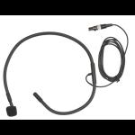 Anchor Audio CM-60 microphone Black