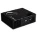 Viewsonic PJD5533W data projector