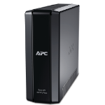 APC BR24BPG uninterruptible power supply (UPS)