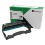 Lexmark B220Z00 imaging unit Black 12000 pages