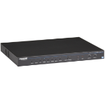 Black Box AVSC-0802H video scaler