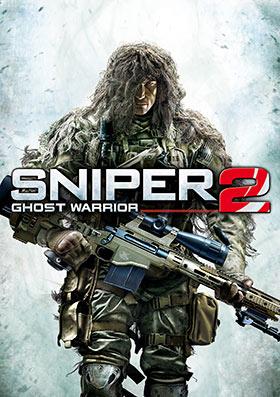 Nexway Sniper: Ghost Warrior 2 - Limited Edition vídeo juego PC Español