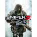 Nexway Sniper: Ghost Warrior 2 - Limited Edition vídeo juego PC Español