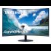 "Samsung LC24T550FDUXEN LED display 59.9 cm (23.6"") 1920 x 1080 pixels Full HD Gray"