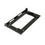 Zebra MT4205 mounting kit
