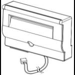 Datamax O'Neil OPT78-2295-01 reserveonderdeel voor printer/scanner Etiketprinter