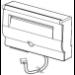 Datamax O'Neil OPT78-2295-01 pieza de repuesto de equipo de impresión Impresora de etiquetas