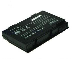 2-Power CBI0957A Lithium-Ion (Li-Ion) 4400mAh 14.8V rechargeable battery