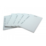 Grandstream Networks RFID CODED ACCESS CARDS