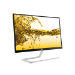 "AOC I2781FH pantalla para PC 68,6 cm (27"") Full HD LED Plana Negro"