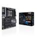 ASUS WS X299 SAGE/10G placa base para servidor y estación de trabajo LGA 2066 (Socket R4) CEB Intel® X299