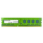 2-Power 4GB DDR3 DIMM 4GB DDR3 1333MHz memory module