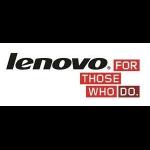 """LENOVO THINKSYSTEM ST550 2.5"""" 8-BAY BACKPLANE KIT"""