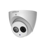 Dahua Europe IPC-HDW4631EM-ASE security camera IP security camera Dome Ceiling 3072 x 2048 pixels