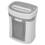 PHE INTIMUS 220CC PAPER MONSTER CROSS CUT SHREDDER