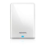 ADATA HV620S external hard drive 2000 GB White