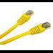 C2G 15m Cat5e Patch Cable